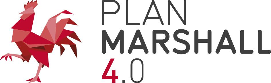 http://cdn.flxml.eu/dyn/tpl_attributes/user_images/user_15027_images/Logo/Plan_Marchall_4_0.jpg?v=1516022184872