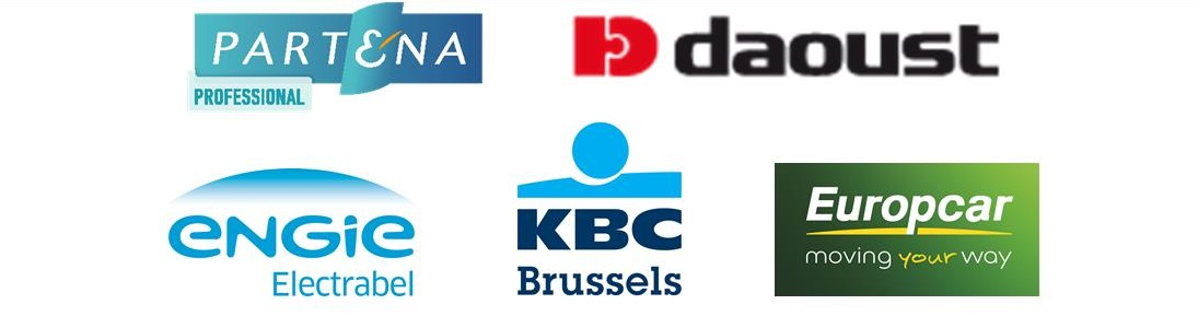Partners BECI