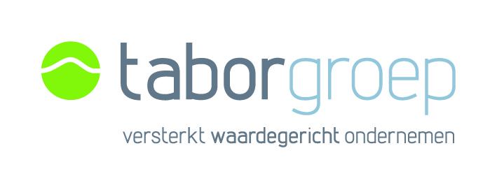 https://cdn.flxml.eu/dyn/tpl_attributes/user_images/user_31784_images/OBNB/SON/tabor_logo_baseline_print.jpg?v=1542266678616