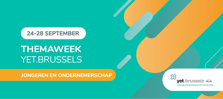 semaine-nl.png?v=1537210742252